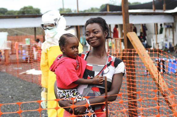 Ebola_Monrovia