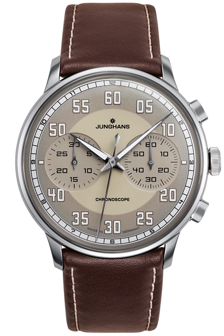 junghans-meister-driver-chronoscope_027_3684_00_euro-1-990