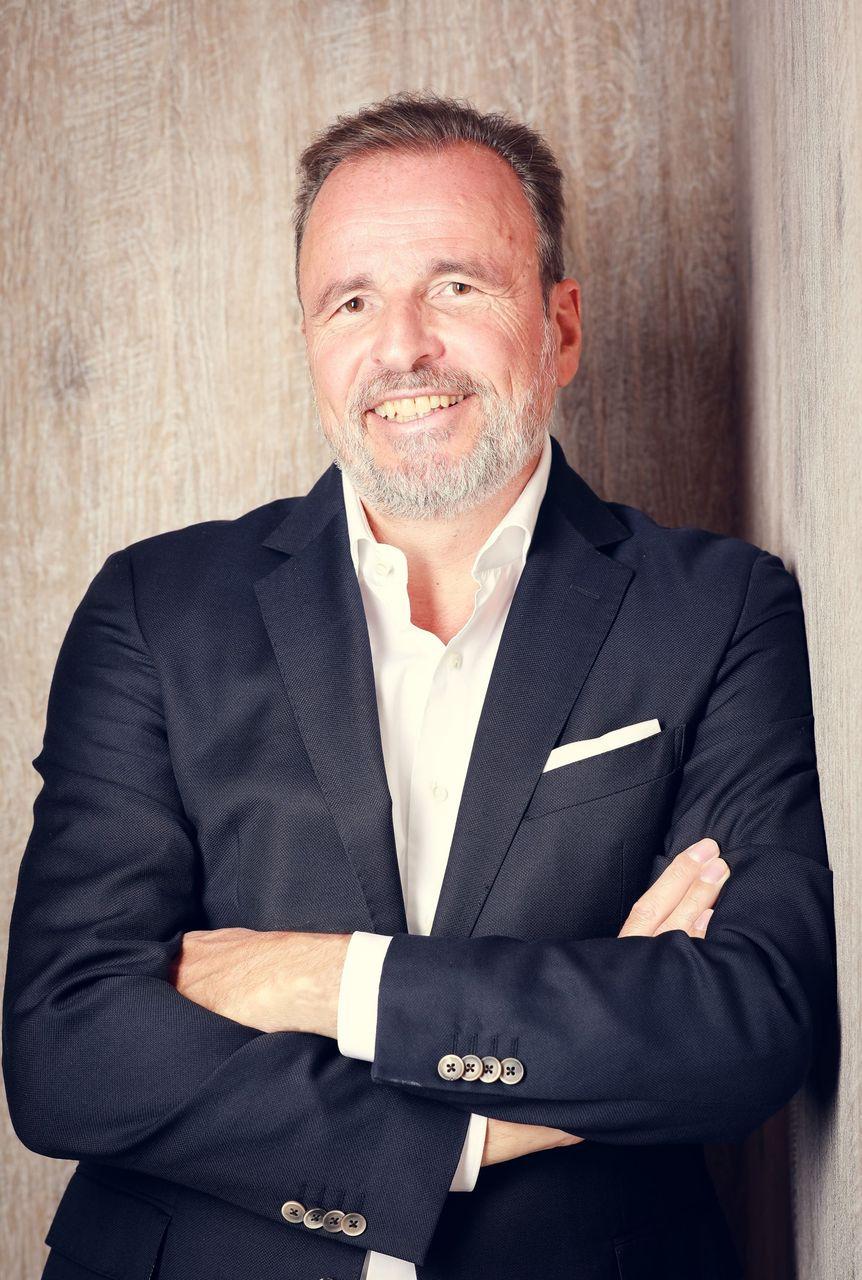 Jürgen Bestian